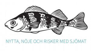 ÄR DET BRA ATT ÄTA FISK?